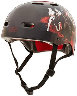 "Bell Sports Bell Vader Child Multisport Helmet, Size 20""/21"""