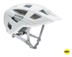 Smith Venture MIPS Cycling Helmet - Multiple Sizes and Color