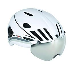 Suomy Vision Road Cycling Helmet