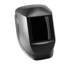 Tooluxe 53931L Welding Helmet, Fixed Front, Extra Large View
