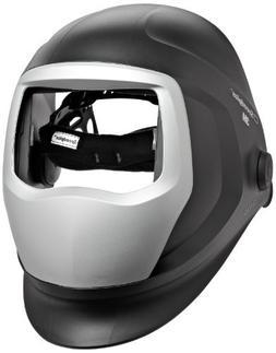 3M Speedglas Welding Helmet 9100 Welding Safety 06-0300-51 w