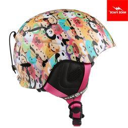 Winter ski <font><b>helmet</b></font> kids ski helm children