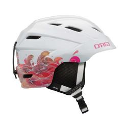 Giro Youth Nine.10 Jr Snow Helmet