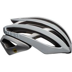Bell Z20 MIPS Ghost Full Reflective Road Bike Helmet Size La