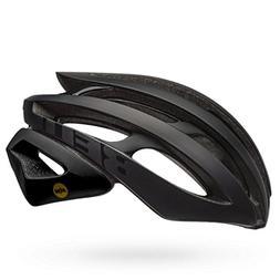 Bell Z20 MIPS Matte Black Road Bike Helmet Size Medium