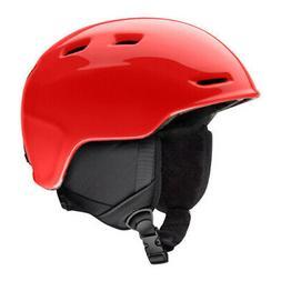 Smith Optics Zoom Jr. Youth Snow Helmet